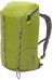 Exped Summit Lite 25 Lichen Green